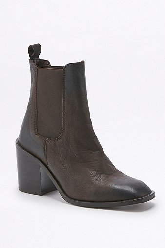 maggie-square-toe-brown-chelsea-ankle-boots-womens-6