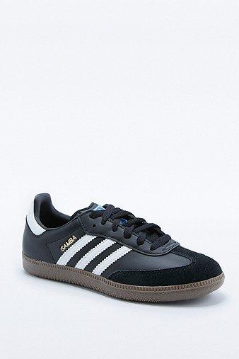 adidas-originals-samba-black-gumsole-trainers-womens-8