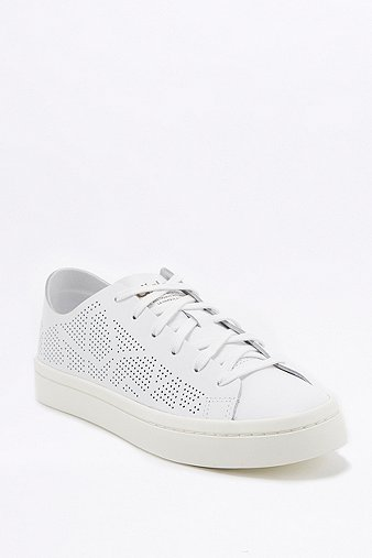 adidas-originals-court-vantage-laser-cut-white-trainers-womens-6