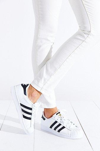 adidas-originals-superstar-white-black-trainers-womens-8