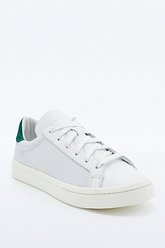 adidas-originals-court-vantage-white-green-nubuck-trainers-womens-7