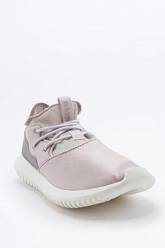adidas-originals-tubular-entrap-pink-trainers-womens-5