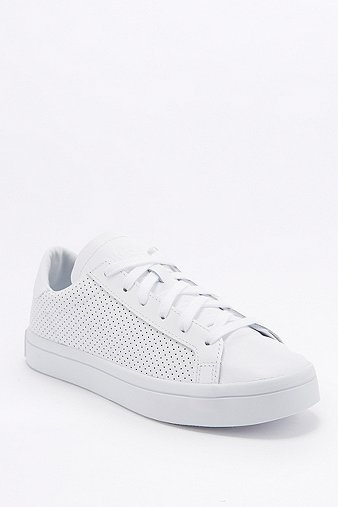 adidas-originals-court-vantage-white-perforated-trainers-womens-8