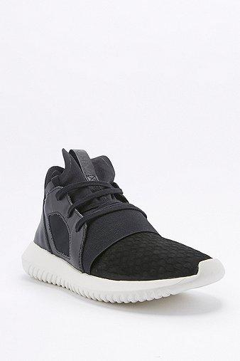 adidas-originals-tubular-defiant-black-trainers-womens-6