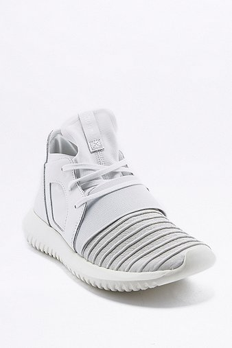 adidas-originals-tubular-defiant-white-trainers-womens-6