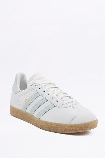 adidas-originals-gazelle-vintage-green-white-trainers-womens-4