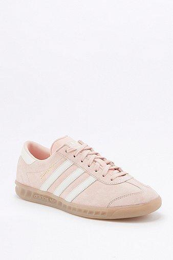 adidas-originals-hamburg-pink-trainers-womens-6
