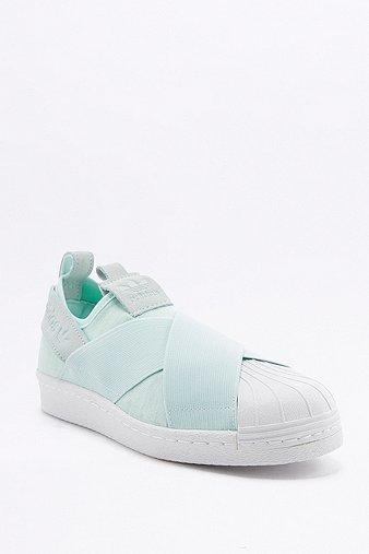 adidas-originals-superstar-mint-slip-on-trainers-womens-6