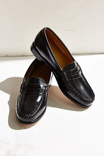 bass-weejuns-black-penny-loafers-womens-6