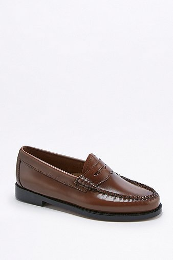 bass-weejuns-brown-loafers-womens-6