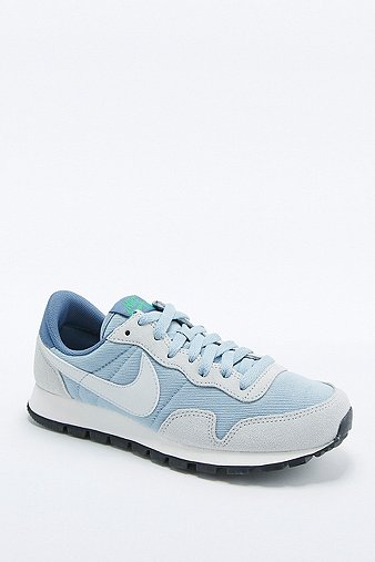 nike-air-pegasus-83-blue-trainers-womens-8