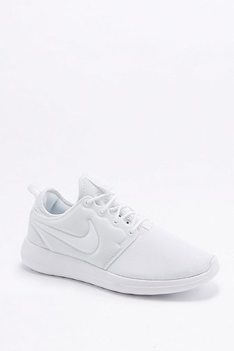 nike-roshe-run-two-white-trainers-womens-6