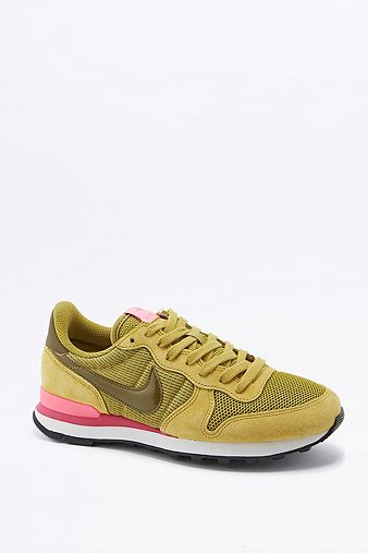 nike-ist-olive-pink-trainers-womens-5