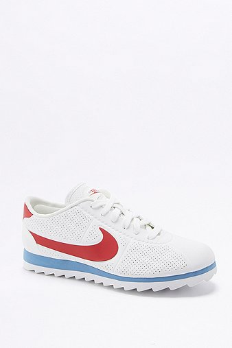 nike-cortez-ultra-moire-red-white-blue-trainers-womens-5