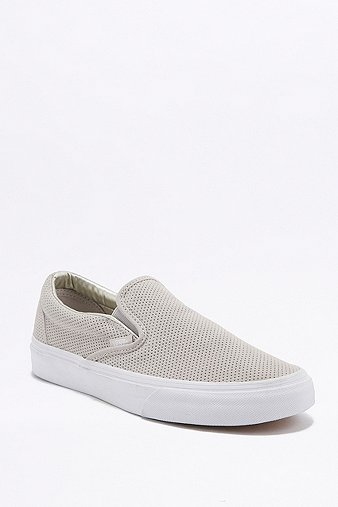 vans-classic-perforated-white-suede-slip-on-trainers-womens-8