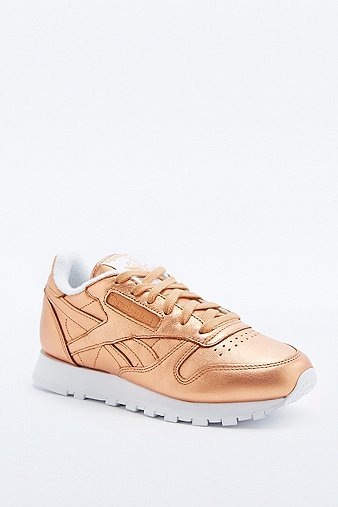 reebok-classic-copper-runner-trainers-womens-4
