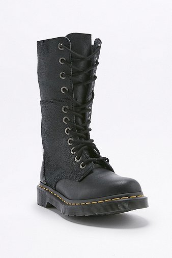 dr-martens-hazil-black-lace-up-calf-boots-womens-3