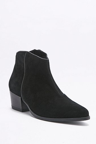 vagabond-mandy-western-black-suede-ankle-boots-womens-5