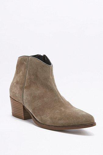 vagabond-mandy-western-khaki-suede-ankle-boots-womens-6