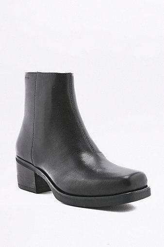vagabond-ariana-square-toe-black-leather-ankle-boots-womens-6
