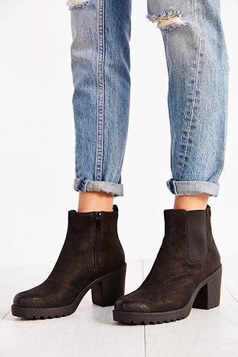 vagabond-grace-black-nubuck-chelsea-ankle-boots-womens-6