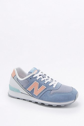 new-balance-996-lilac-peach-running-trainers-womens-8