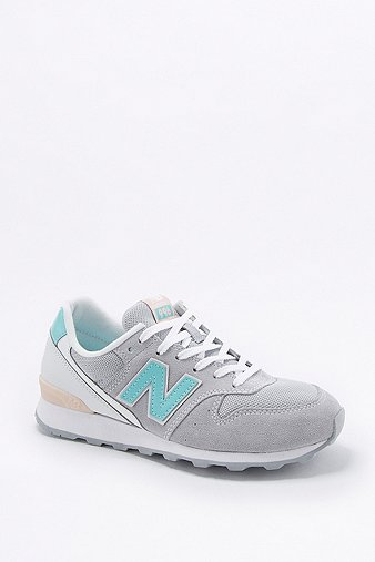 new-balance-996-grey-turquoise-running-trainers-womens-5
