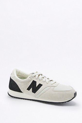 new-balance-420-off-white-trainers-womens-5