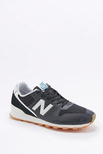 new-balance-996-shiny-black-trainers-womens-4