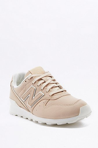 new-balance-996-beige-leather-trainers-womens-8