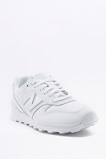 new-balance-996-white-trainers-womens-6