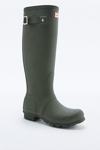 hunter-original-tall-khaki-wellies-womens-5