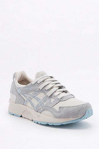 asics-gel-lyte-v-grey-blue-trainers-womens-8