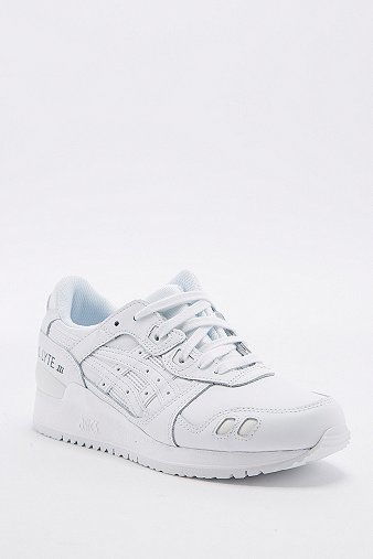 asics-gel-lyte-iii-white-trainers-womens-6