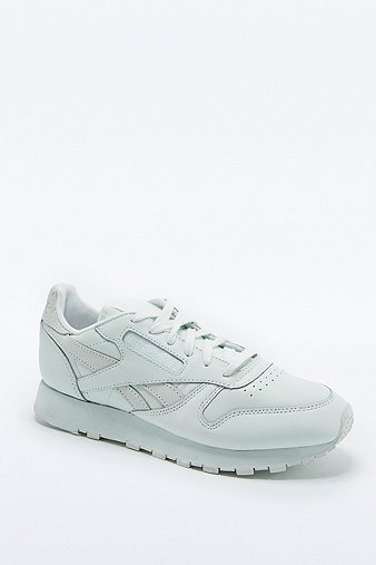 reebok-classic-mint-leather-trainers-womens-6