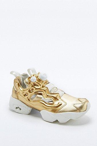 reebok-instapump-fury-premium-gold-trainers-womens-6