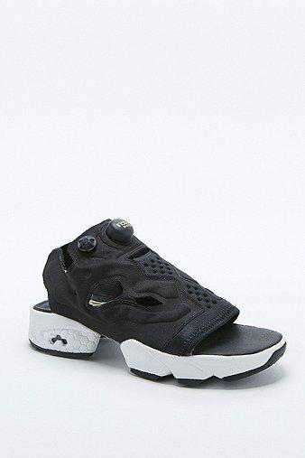 reebok-instapump-fury-black-trainer-sandals-womens-55