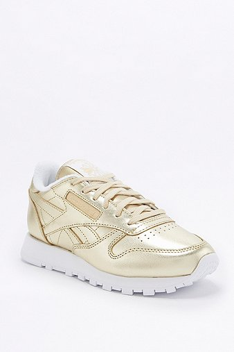 reebok-classic-gold-trainers-womens-45