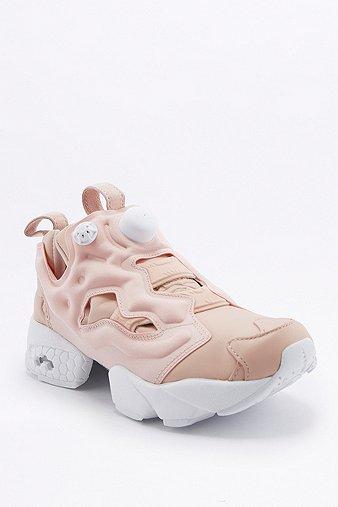 reebok-instapump-fury-beige-trainers-womens-5