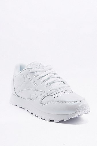 reebok-classic-white-pearl-leather-trainers-womens-5