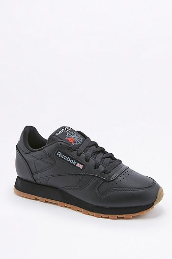 reebok-classic-black-leather-gumsole-trainers-womens-4