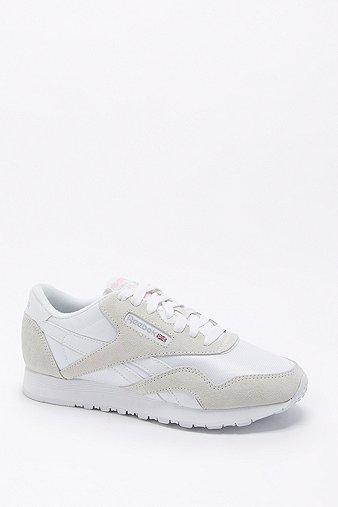 reebok-classic-off-white-nylon-trainers-womens-4