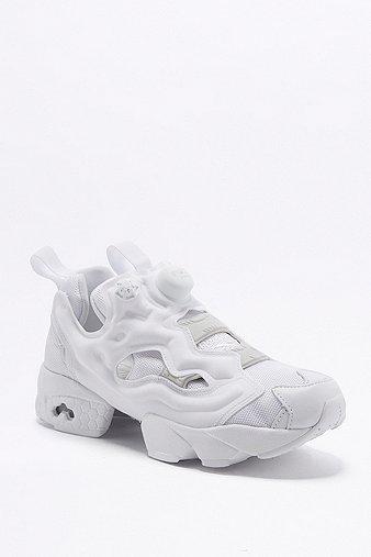 reebok-instapump-fury-white-trainers-womens-6