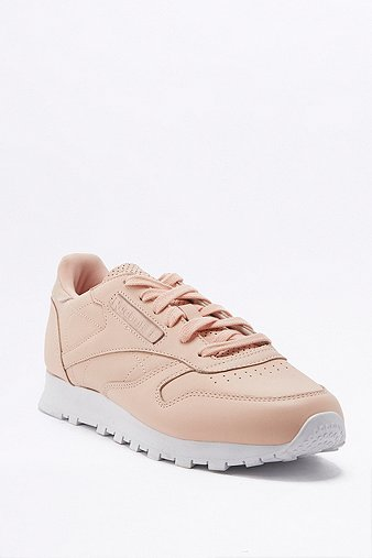 reebok-classic-nude-leather-trainers-womens-5