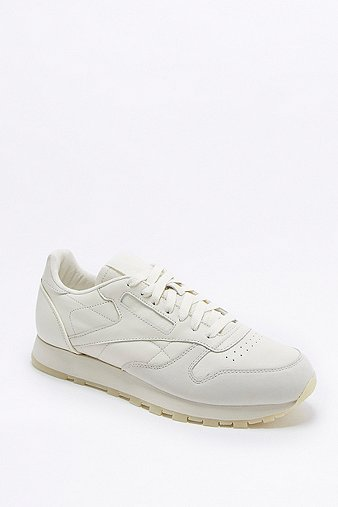 reebok-classic-buttercream-leather-trainers-womens-5