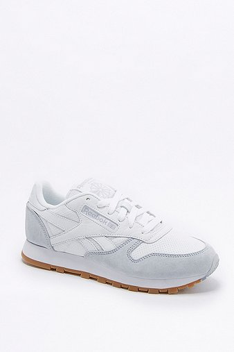 reebok-classic-white-grey-leather-trainers-womens-4