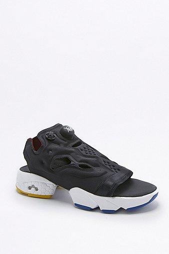 reebok-instapump-fury-geo-trainer-sandals-womens-55