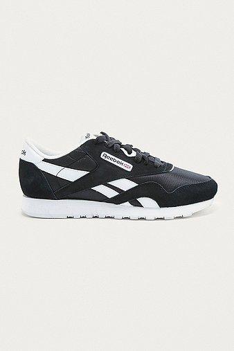 reebok-classic-black-white-trainers-womens-5