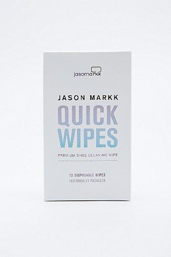 jason-markk-premium-shoe-wipes-mens-one-size