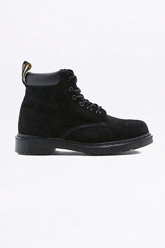 dr-martens-6-eyelet-soft-black-hiker-boots-mens-9